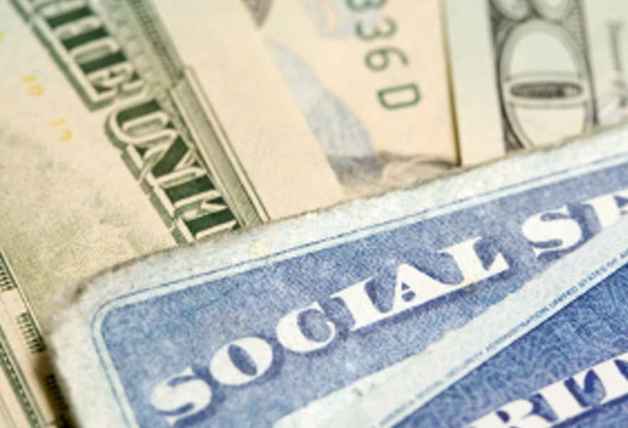 How Social Security Works